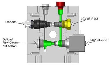 fig2 kti hydraulic, inc hydraulic power unit support kti hydraulic pump wiring diagram at panicattacktreatment.co
